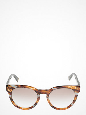 MAXMARA Sunglasses Mm Modern Ii