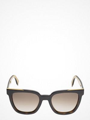 Fendi Sunglasses 230366