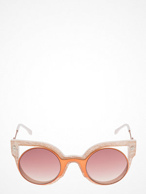 Fendi Sunglasses 223640