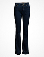 ESPRIT Collection Pants Denim