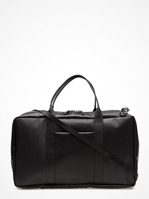 Väskor & bags - Royal Republiq Ground Weekender