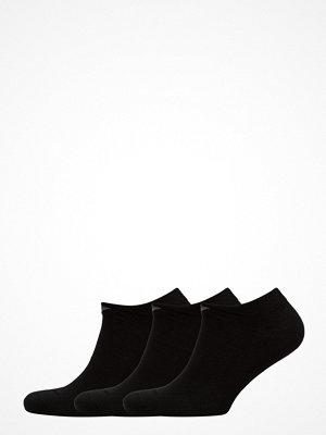Emporio Armani Men'S Knit In-Shoe S