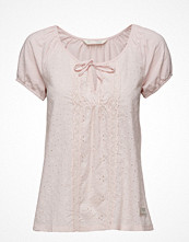 Odd Molly Lady Love S/S Top