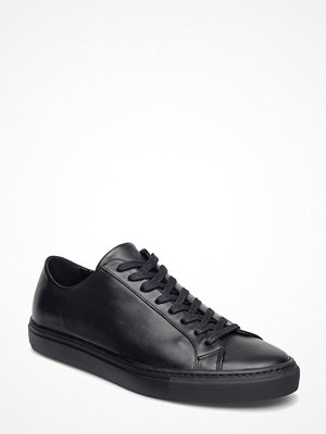Sneakers & streetskor - Filippa K M. Morgan Low