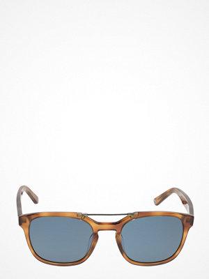 Web Eyewear We0156