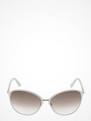 Tom Ford Sunglasses Tom Ford Penolope