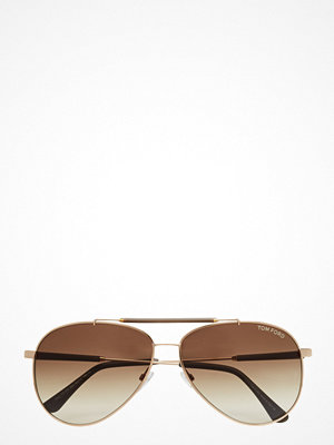 Tom Ford Sunglasses Tom Ford Rick