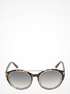 Tom Ford Sunglasses Tom Ford Joan