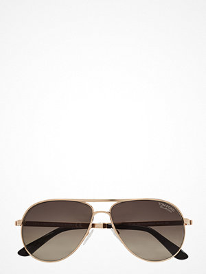 Tom Ford Sunglasses Tom Ford Marko