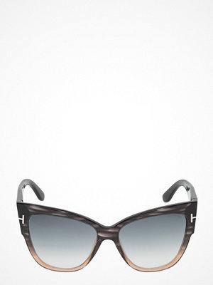 Tom Ford Sunglasses Tom Ford Anoushka