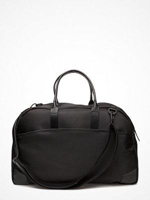 Väskor & bags - Royal Republiq Galactic Explorer Weekender