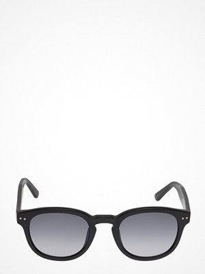 Web Eyewear We0152
