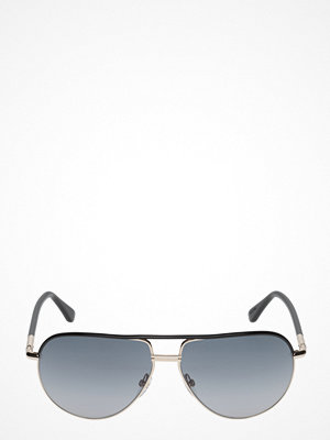 Tom Ford Sunglasses Tom Ford Cole