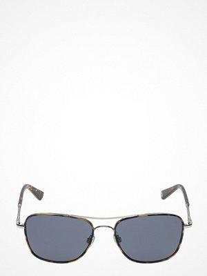 Web Eyewear We0163