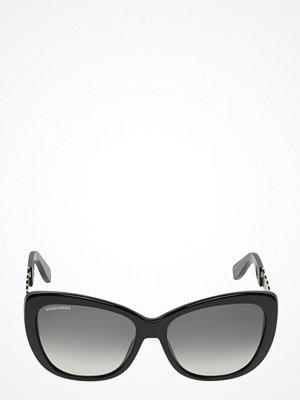 DSQUARED2 Sunglasses Dq0181