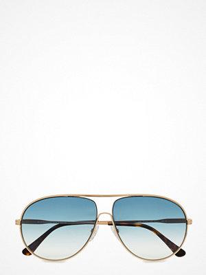 Tom Ford Sunglasses Tom Ford Cliff