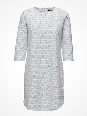 Soft Rebels Kirsten Dress