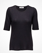 Gerry Weber Edition T-Shirt Short-Sleeve