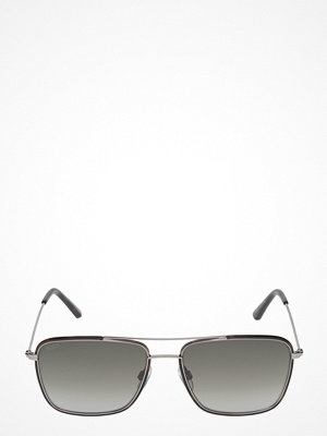 TODS Sunglasses To0158