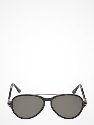 TODS Sunglasses To0152