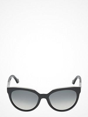 BALENCIAGA Sunglasses Ba0020