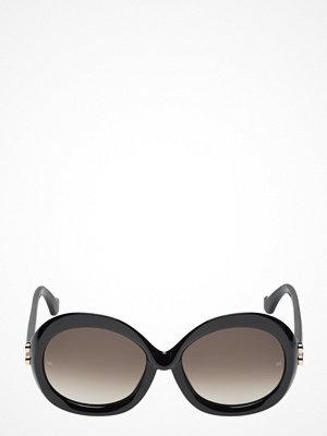 BALENCIAGA Sunglasses Ba0007