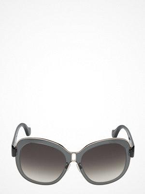 BALENCIAGA Sunglasses Ba0003