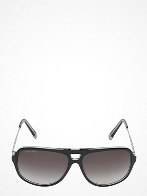 DSQUARED2 Sunglasses Dq0186