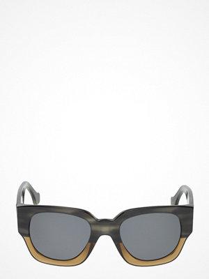 BALENCIAGA Sunglasses Ba0011
