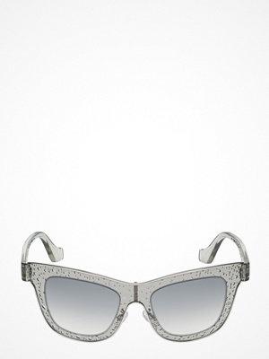 BALENCIAGA Sunglasses Ba0055