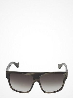 BALENCIAGA Sunglasses Ba0056