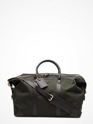 Väskor & bags - Baron Weekend Bag