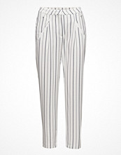 Fiveunits Sanna 391 Stripe Chillax, Pants