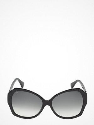 TODS Sunglasses To0172