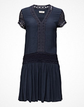 Hunkydory Moraga Dress