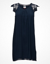 Hilfiger Denim A-Line Dress Slvless 30