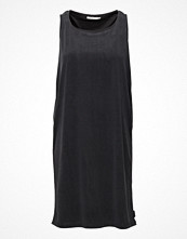 Calvin Klein Jeans Rella Dress N/S