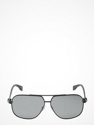 Alexander McQueen Eyewear Am0019s