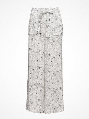 Soft Rebels Lara Pants