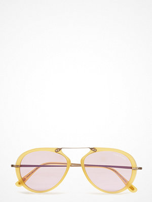 Tom Ford Sunglasses Tm Ford Aaron