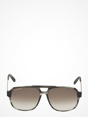 DSQUARED2 Sunglasses Dq0203