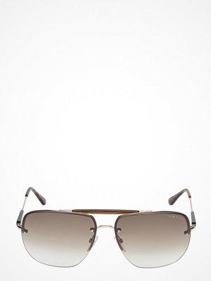 Tom Ford Sunglasses Tom Ford Nils