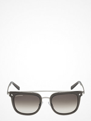 DSQUARED2 Sunglasses Dq0201