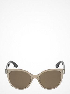 McQ Eyewear Mq0023s