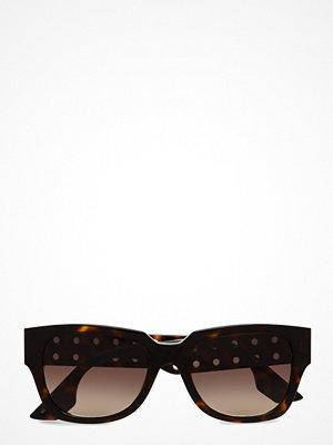 McQ Eyewear Mq0020s
