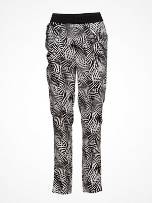 Soft Rebels Louisa Pants