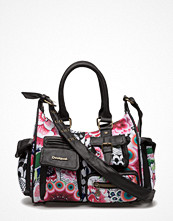 Desigual Accessories Bols Pandora Mini London