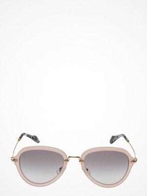 Miu Miu Sunglasses Core Collection | Noir