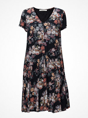 Gestuz Steph Dress Hs16