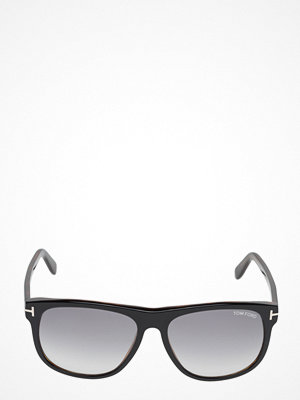 Tom Ford Sunglasses Tom Ford Olivier